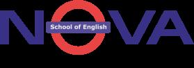 Школа английского языка Nova