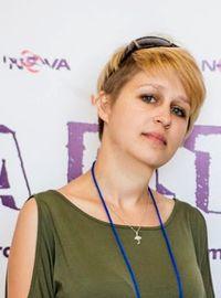 Катанаева Наталья