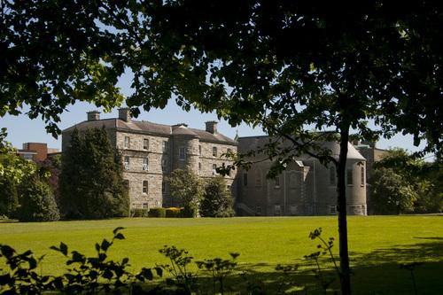 В Ирландию с Школой английского языка Nova