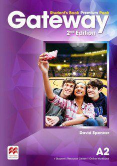 Английский для детей 11-17 лет