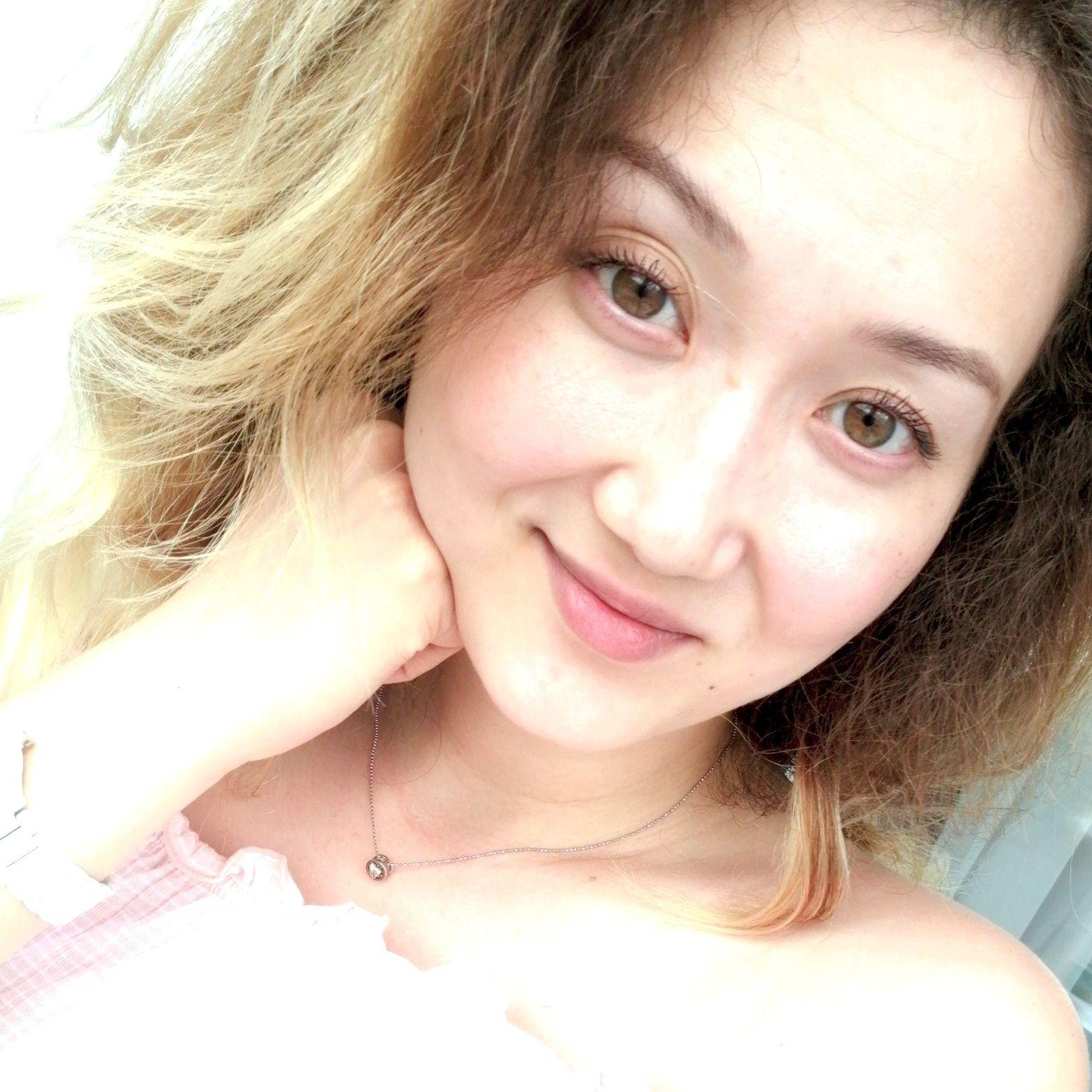 Филиппова Анна
