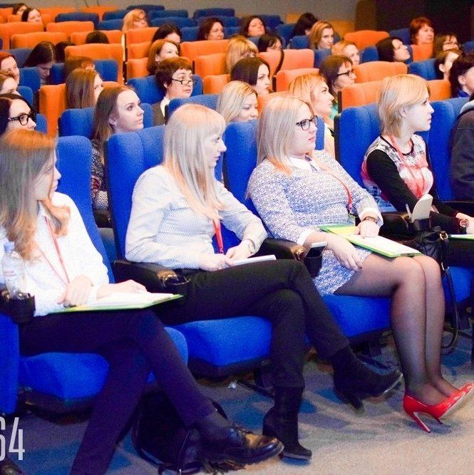 Обучение, тренинги, конференции для преподавателей английского языка